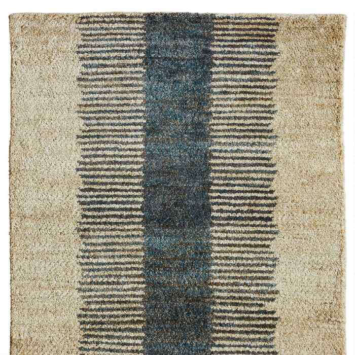 RIVERLIGHT RUG, LARGE