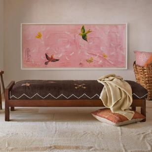 NADOR DAY BED