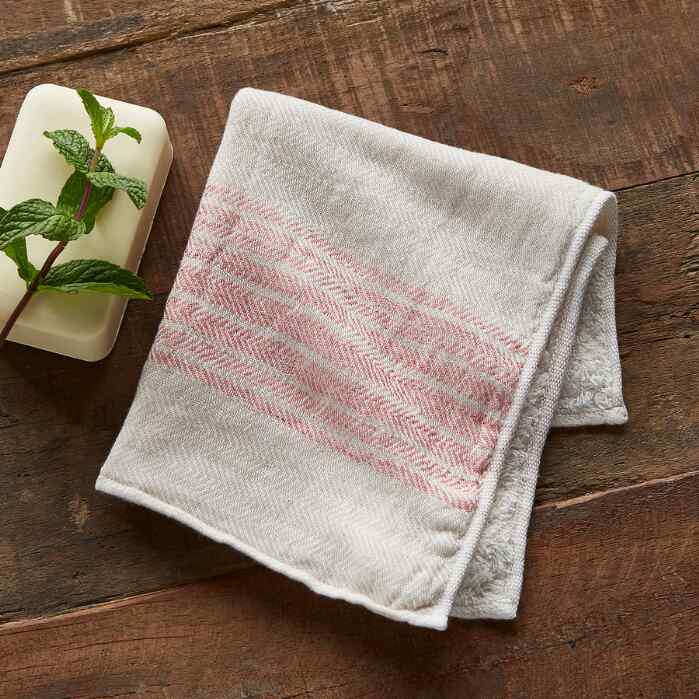 JAPANESE WASHCLOTH