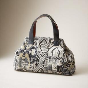 VICTORIA SHADOWS BAG