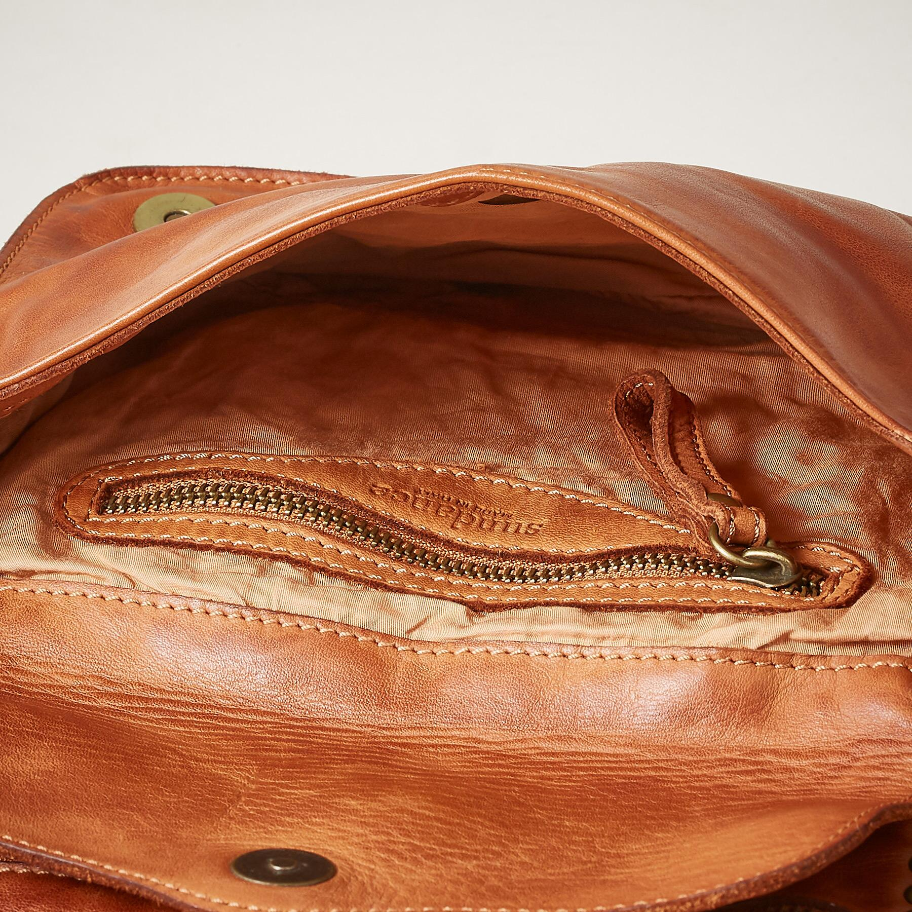 HEARTSWELL BAG: View 3