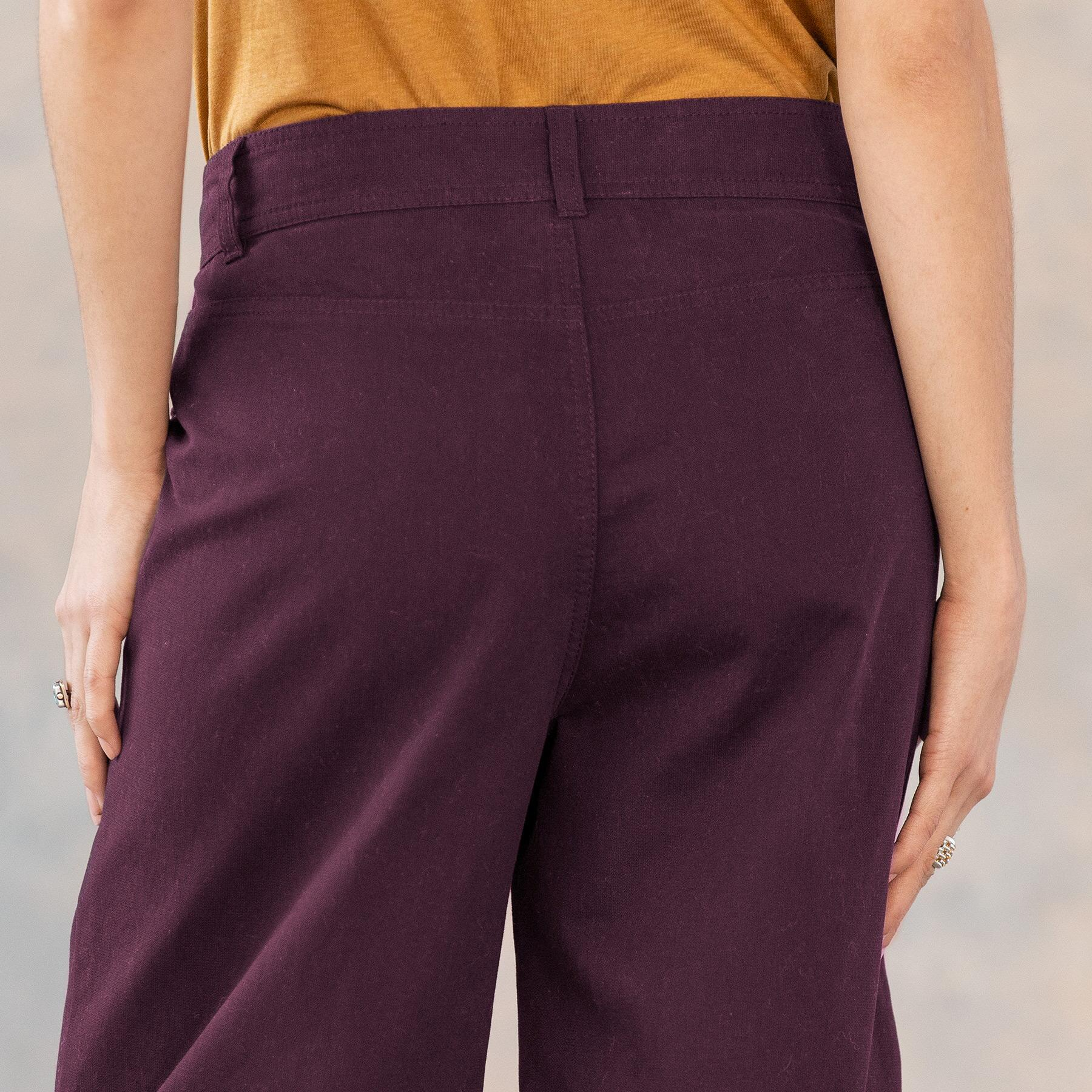 LEGENDS TODAY PANTS: View 5