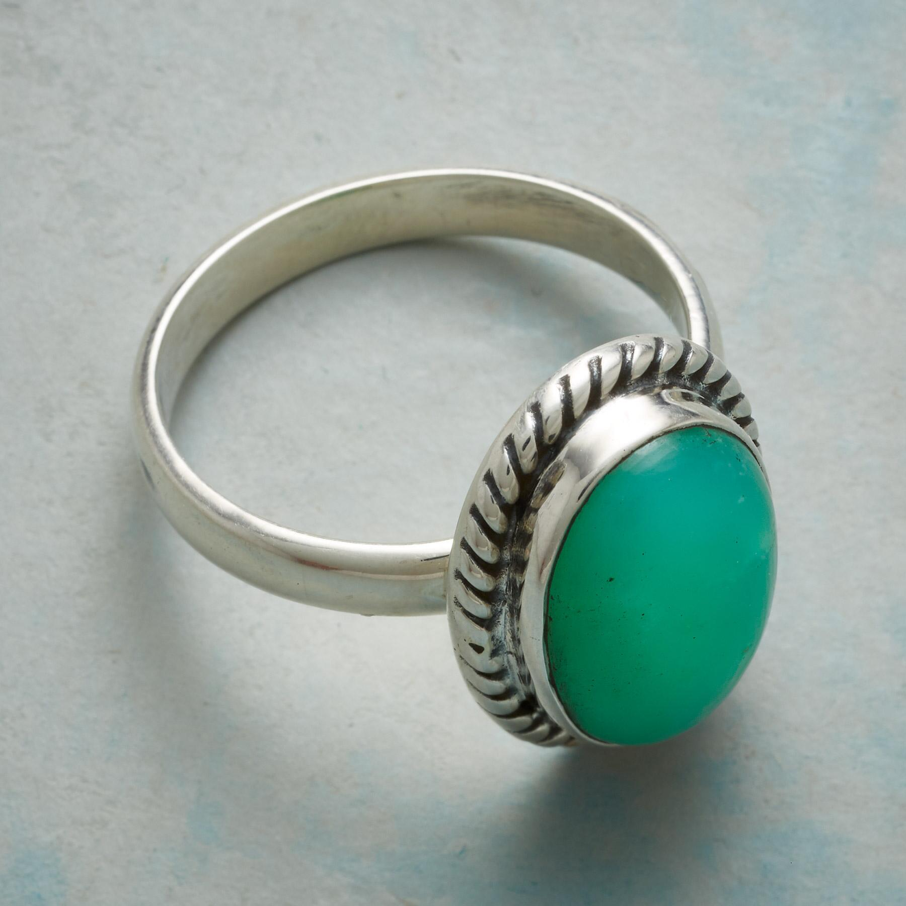 GREEN ACRE RING: View 2