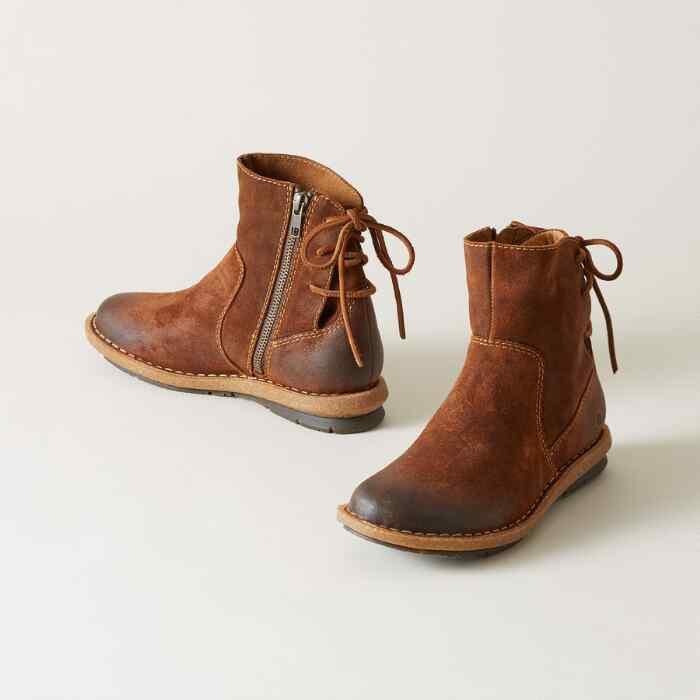 TARAN BOOTS