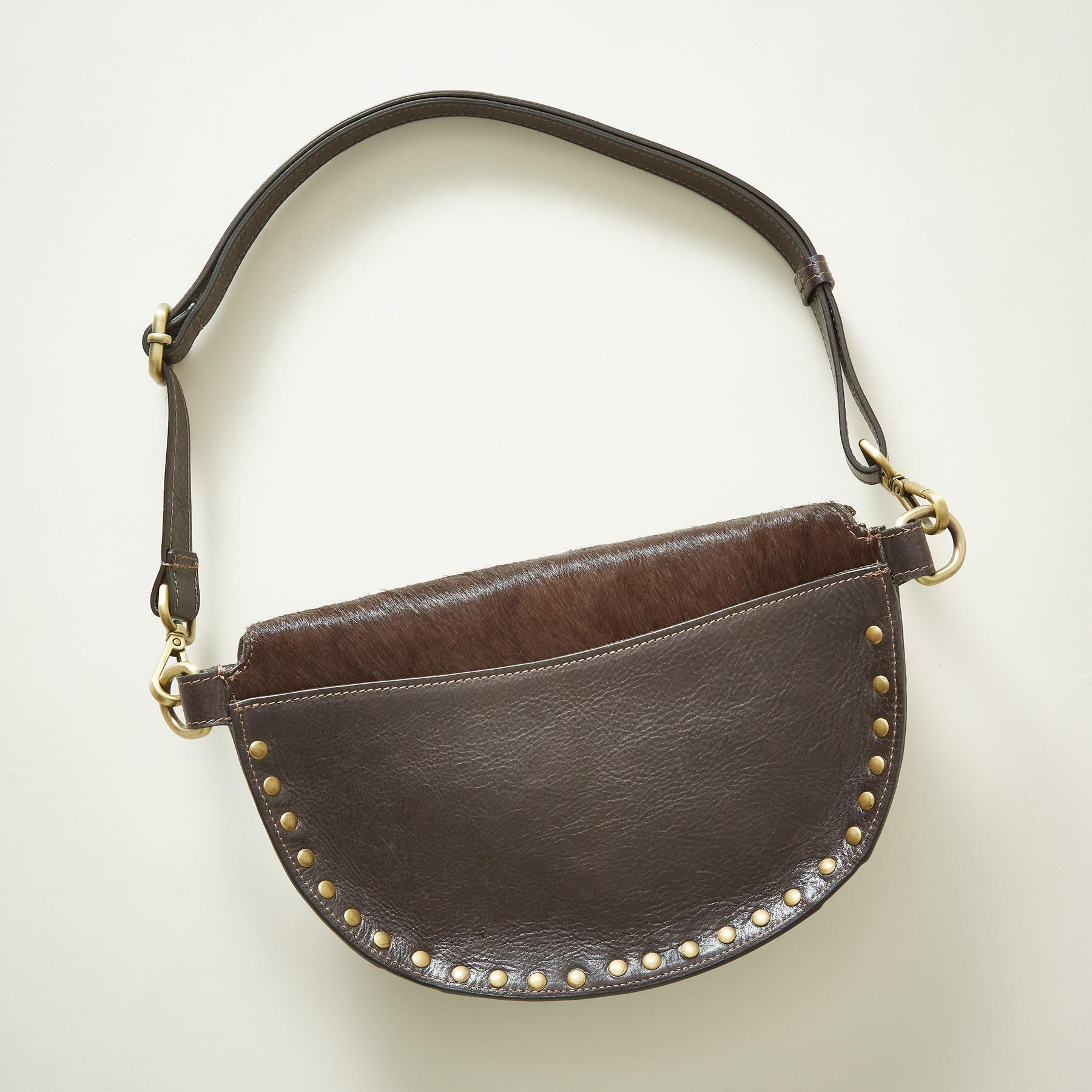 EDGE BELT BAG: View 2