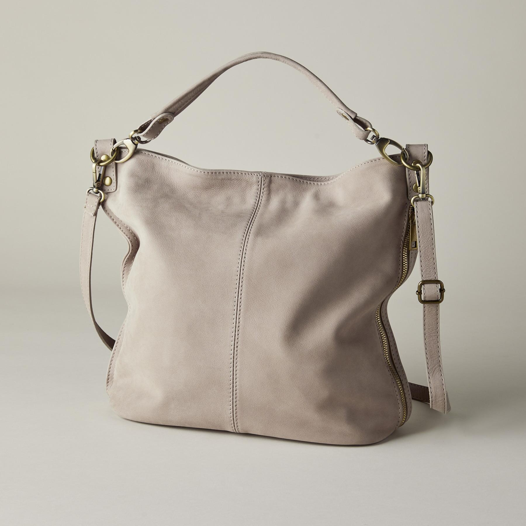 TIMELESS LEATHER BAG: View 1