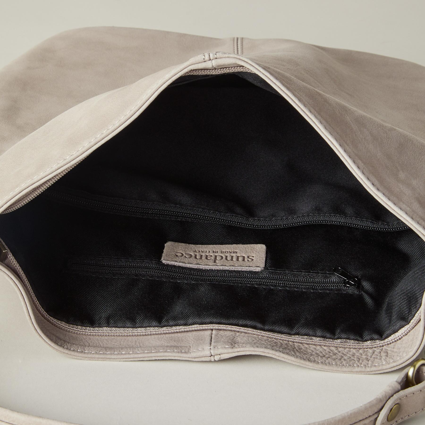 TIMELESS LEATHER BAG: View 3