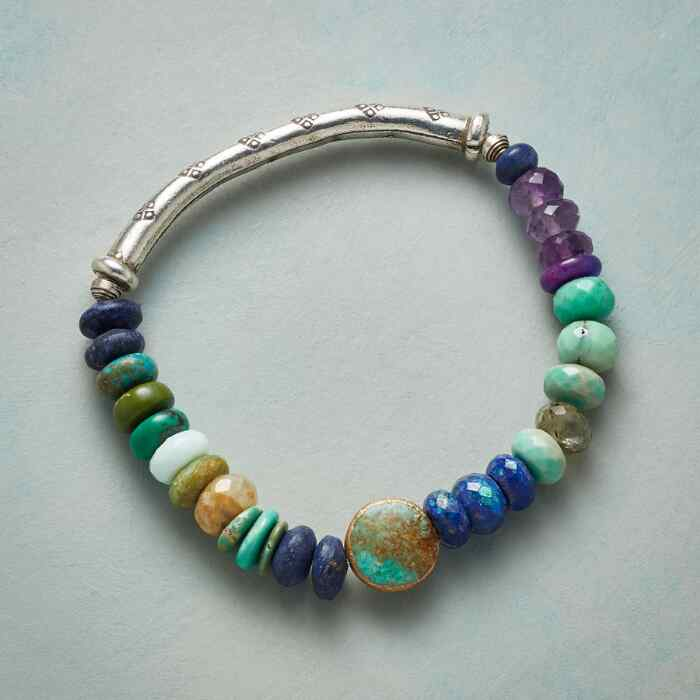 SHADE GROWN BRACELET