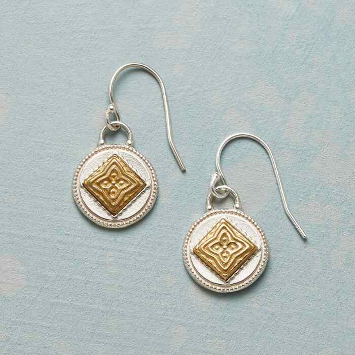 SIDDHA EARRINGS