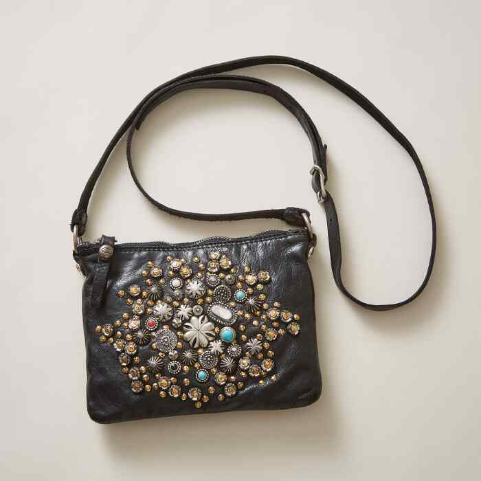 MINI STUD BAG