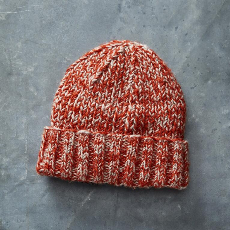ALTA HAT