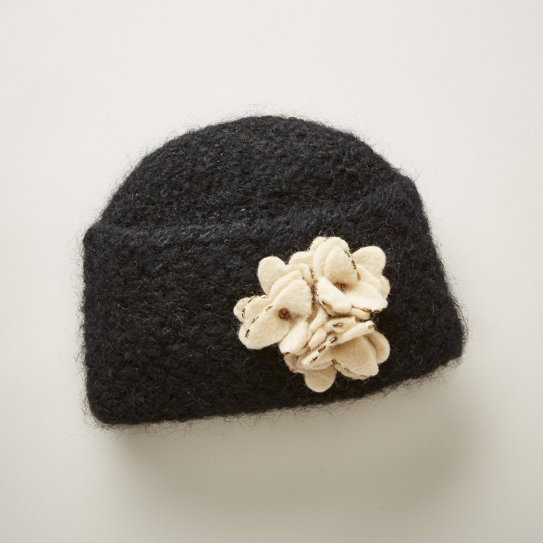 COCO HAT: View 1