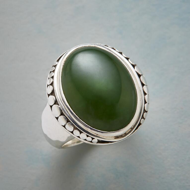 MULTICULTURAL RING