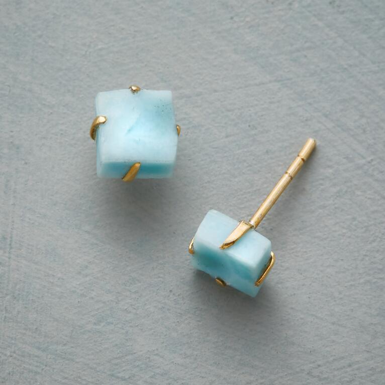 CIELOMAR EARRINGS