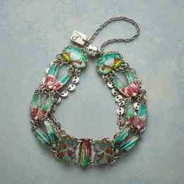 BAY LIGHT BRACELET