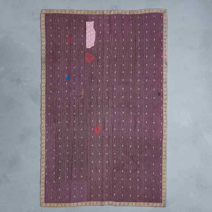 FALGUNI SARI THROW