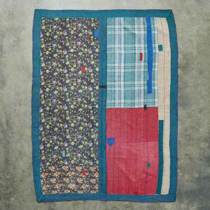 TANAY SARI THROW