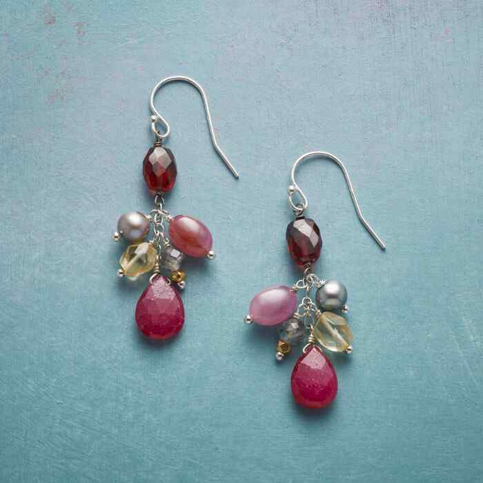 MIRANDA EARRINGS