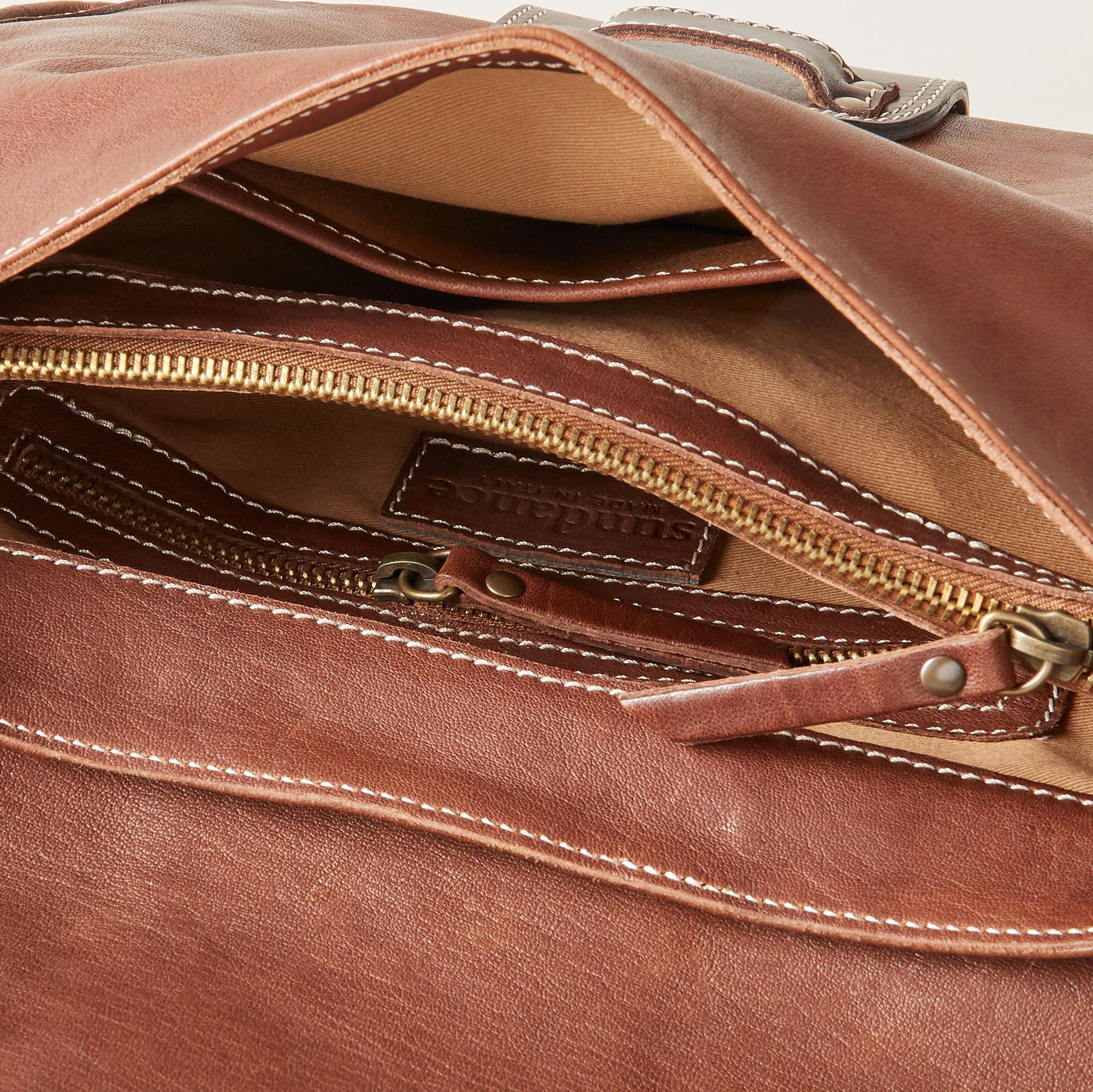 BRONWYN BAG: View 3