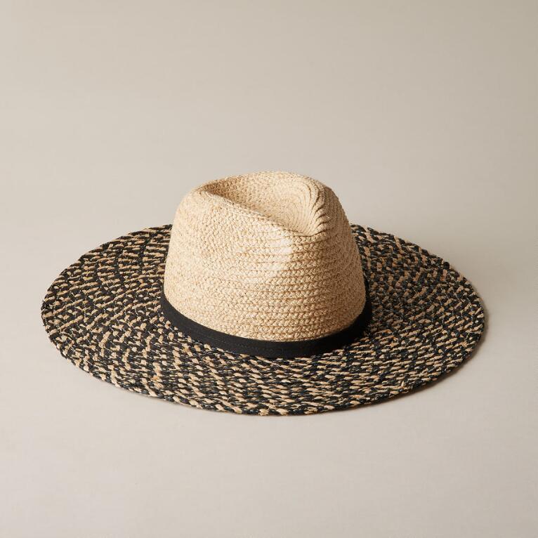 INGRID HAT