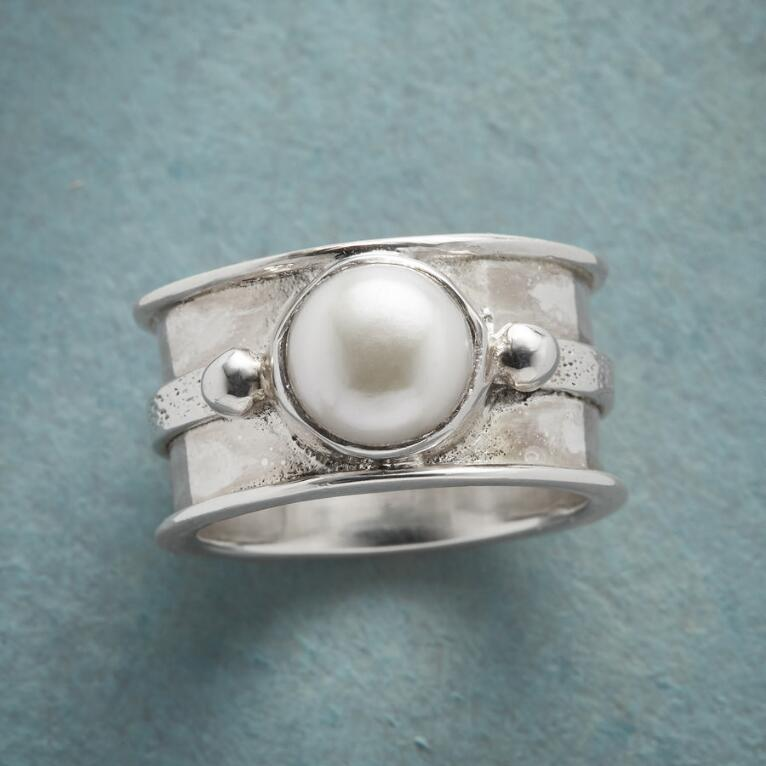 GLOW WITHIN RING