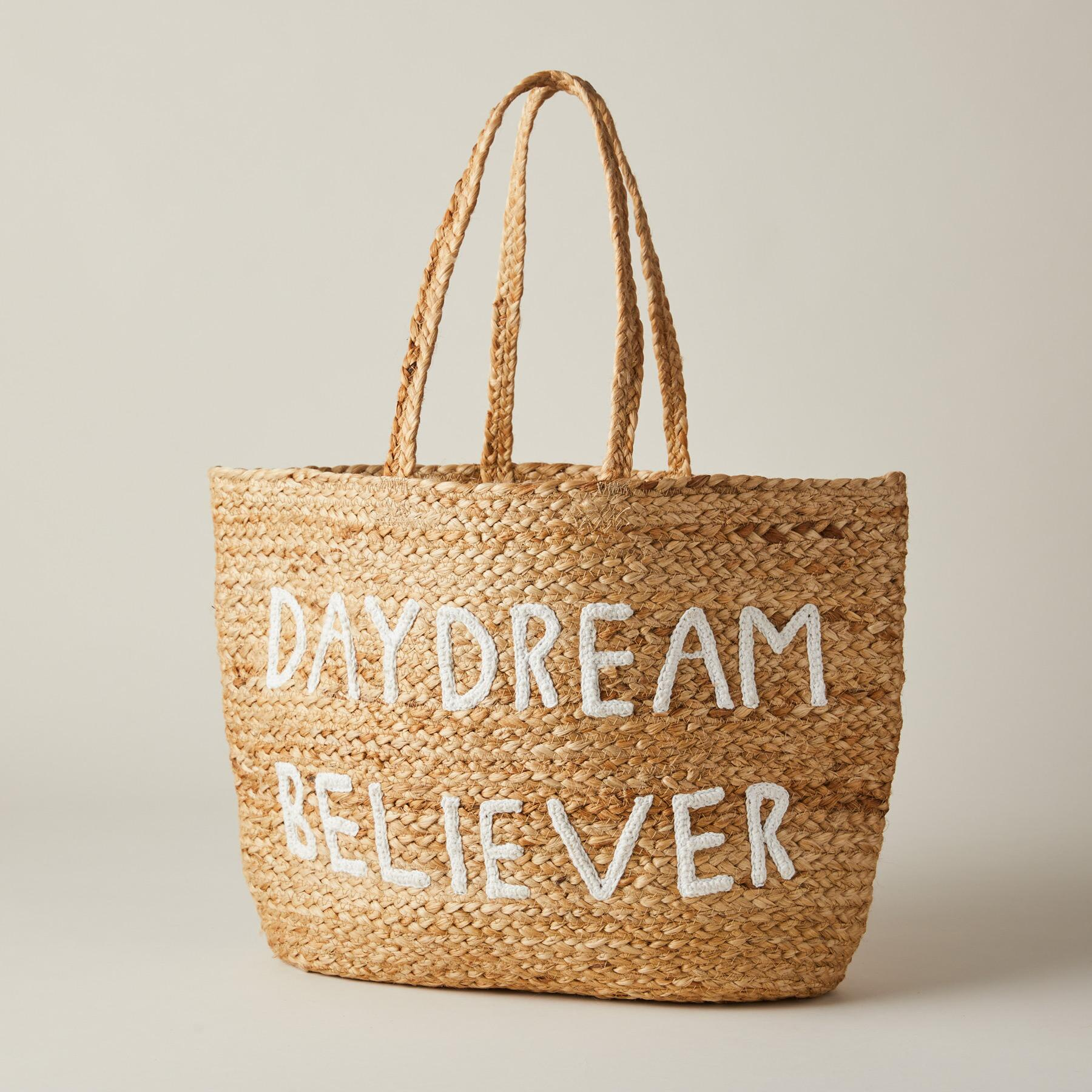 DAYDREAM BELIEVER BAG: View 1