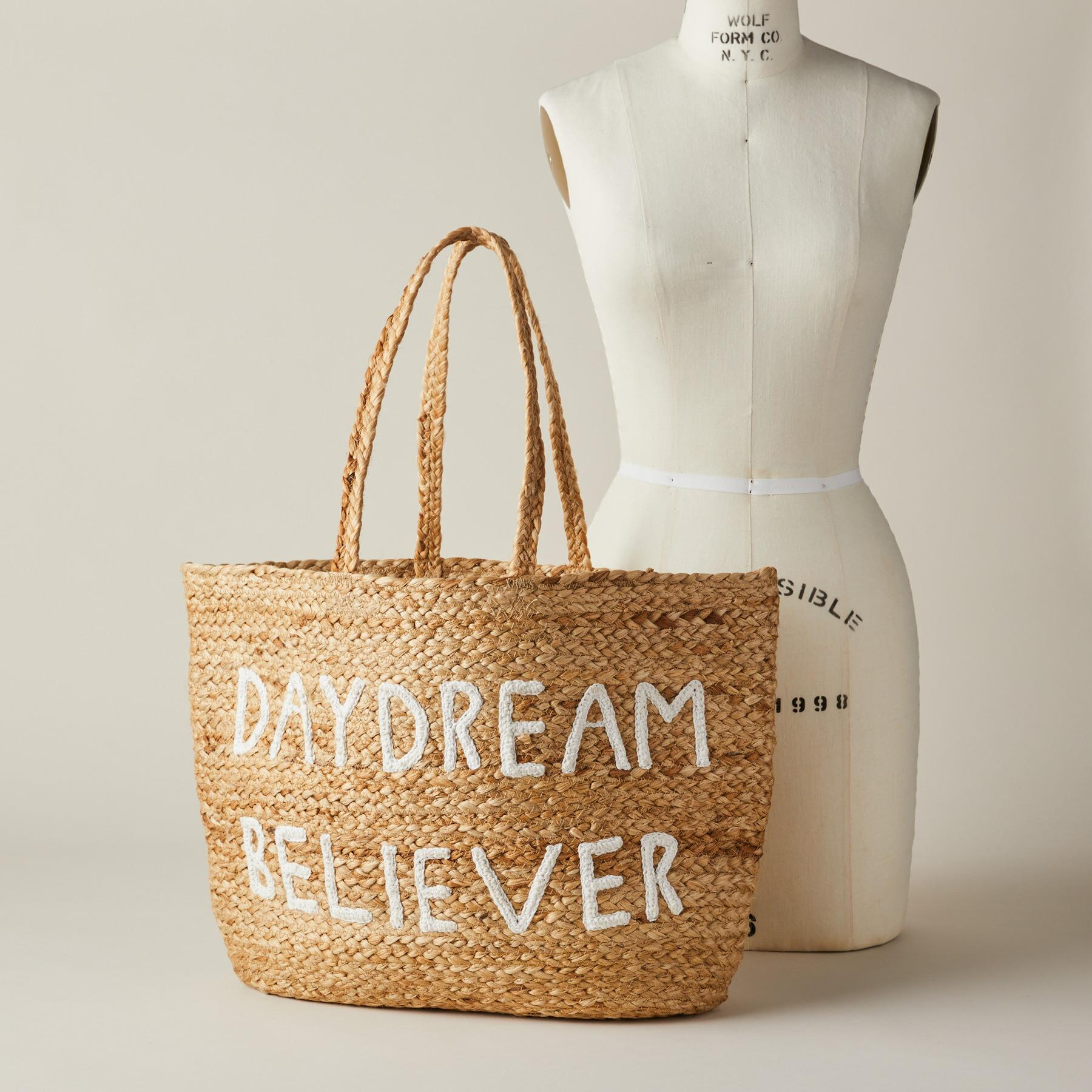 DAYDREAM BELIEVER BAG: View 4