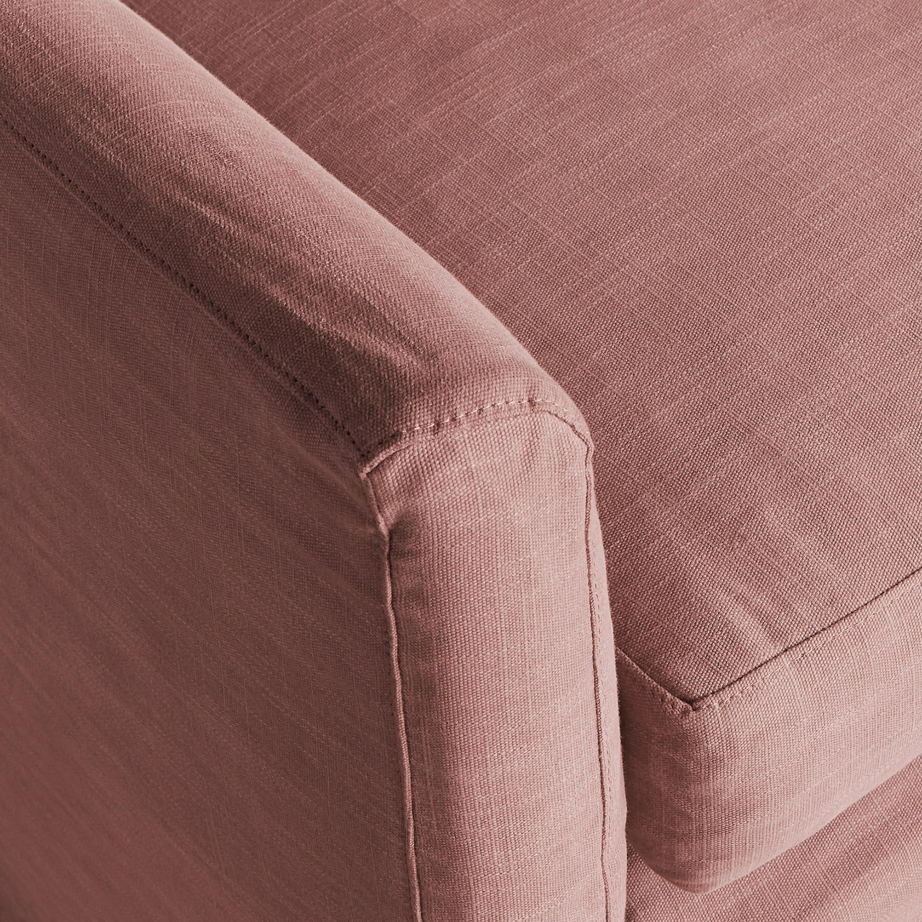 ARBOR SECTIONAL SOFA: View 3