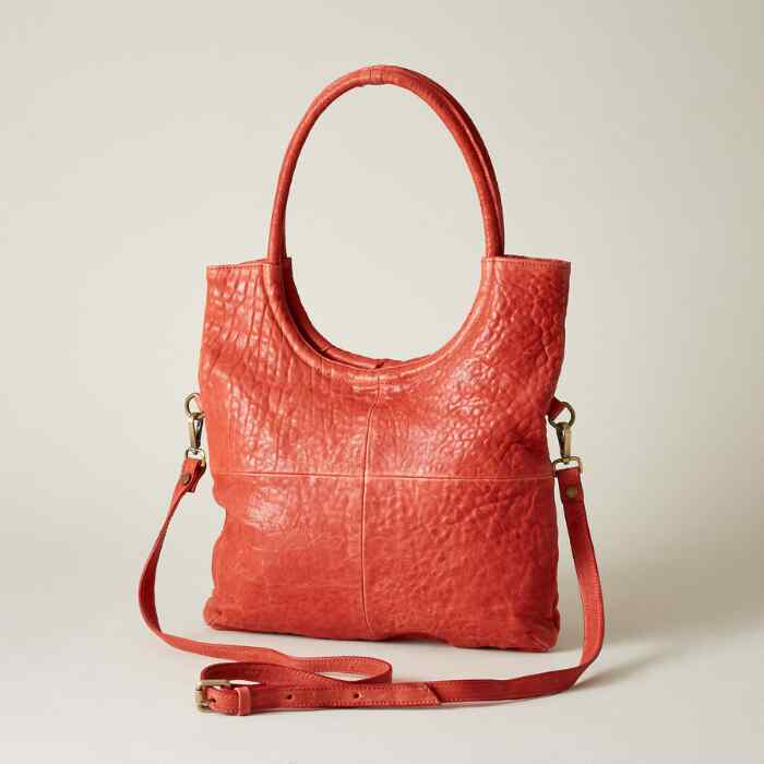 MAELYN BAG
