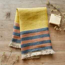 BELGIN HAND TOWEL