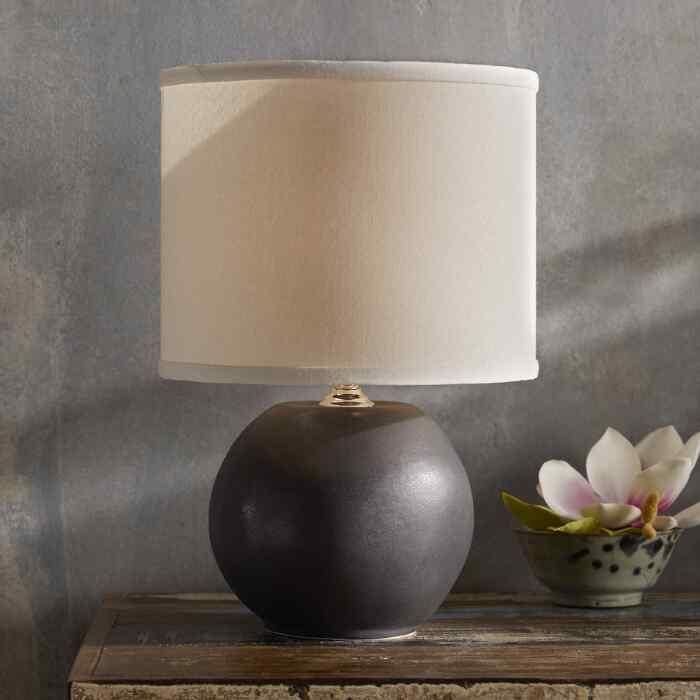OMARA LAMP