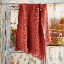 AEGEAN COAST HAND TOWEL