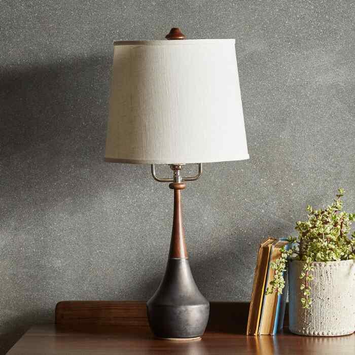 BEATRICE LAMP