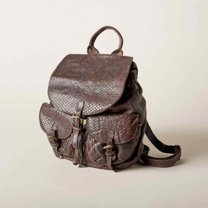 GIANINA BACKPACK
