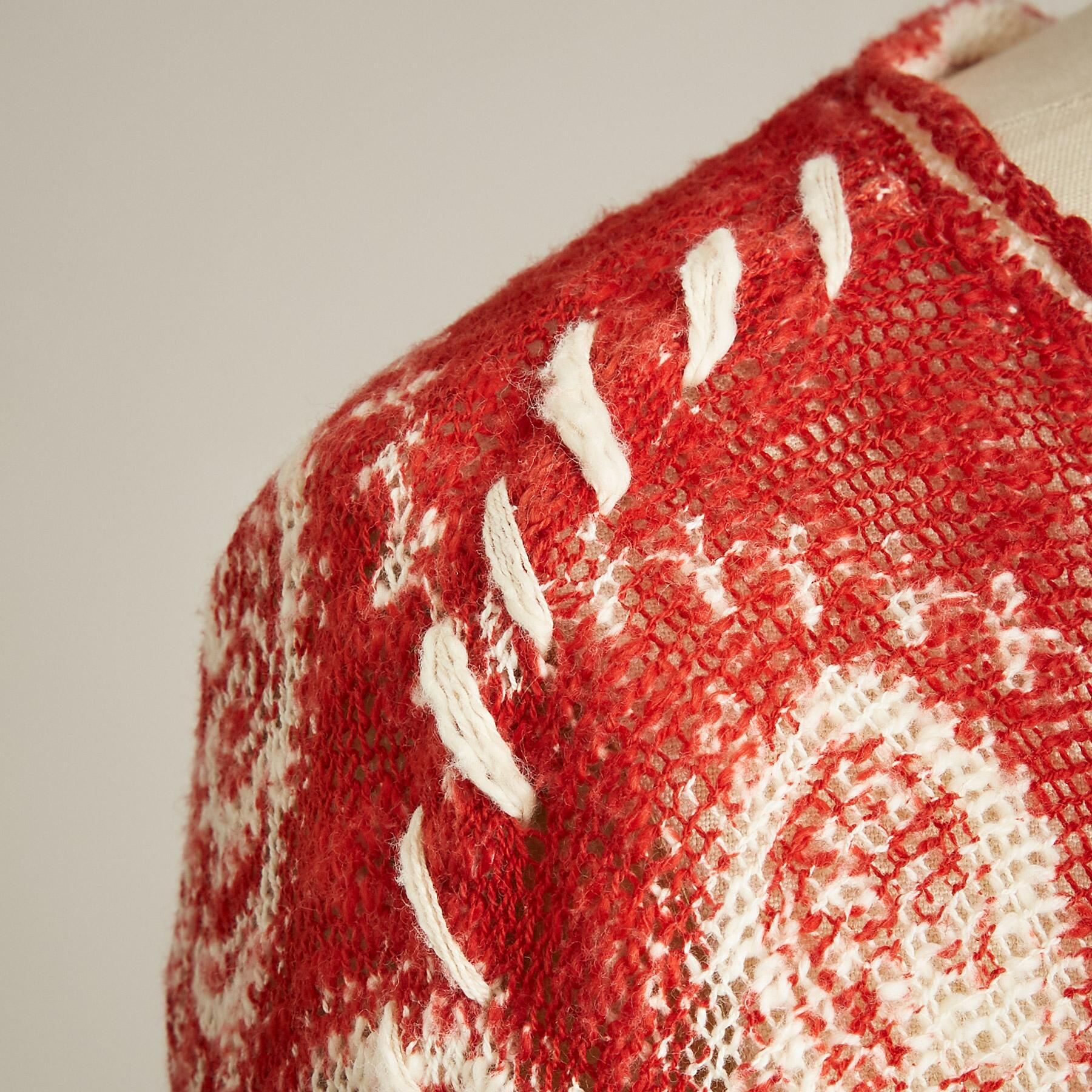 COTTONWOOD PULLOVER - PETITES: View 5