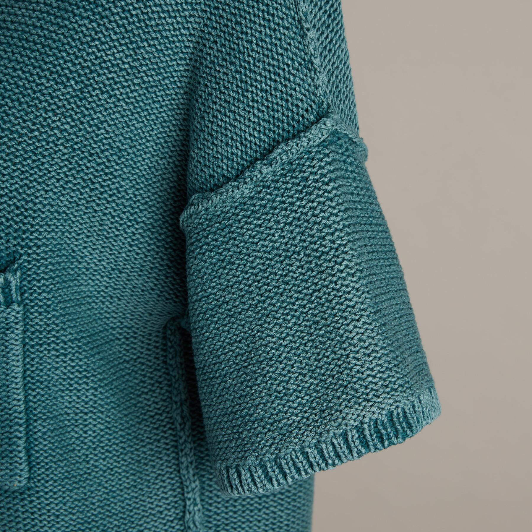 MUCH LOVED SWEATER: View 4