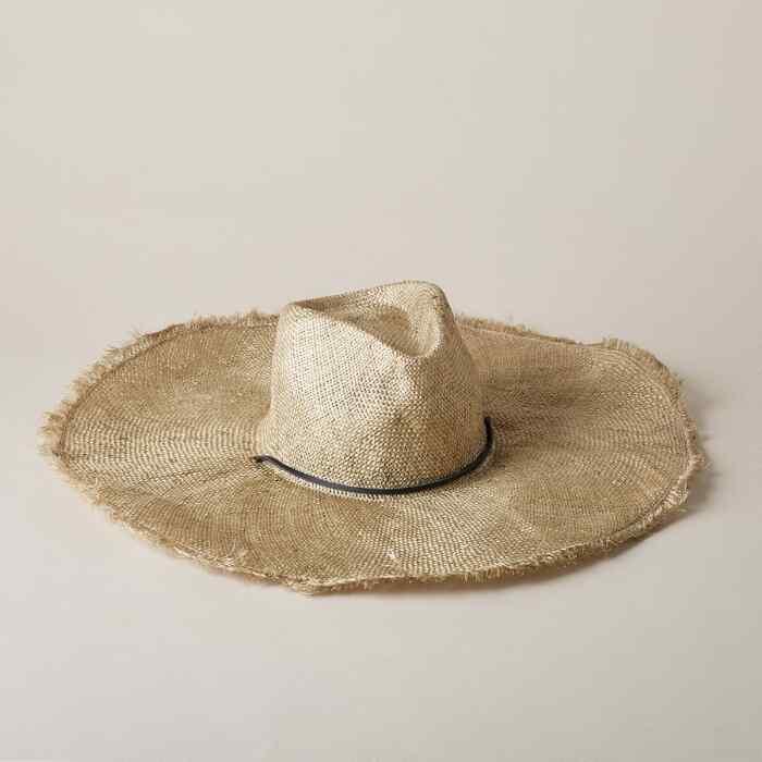 PIA HAT