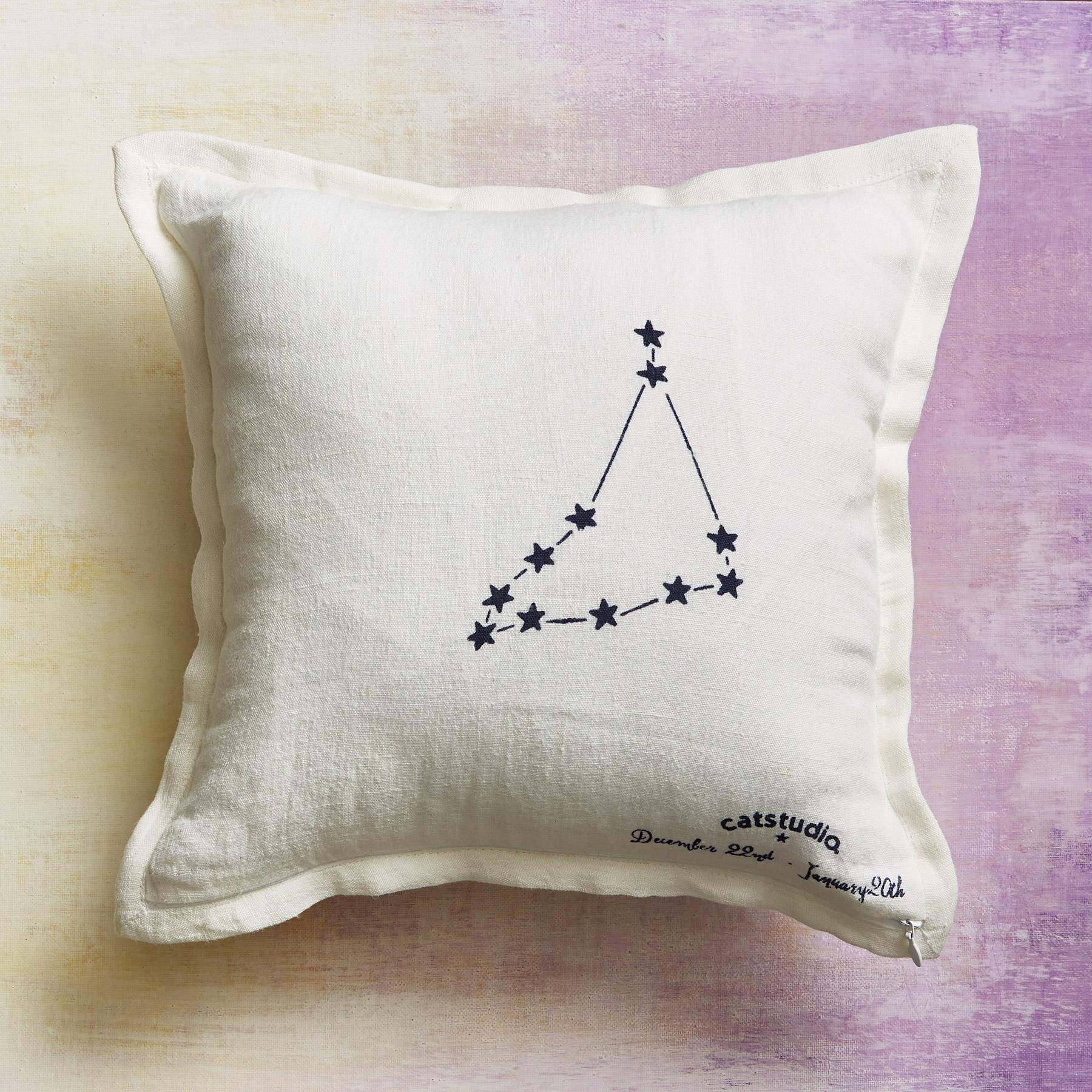 STARS ALIGN PILLOWS: View 3