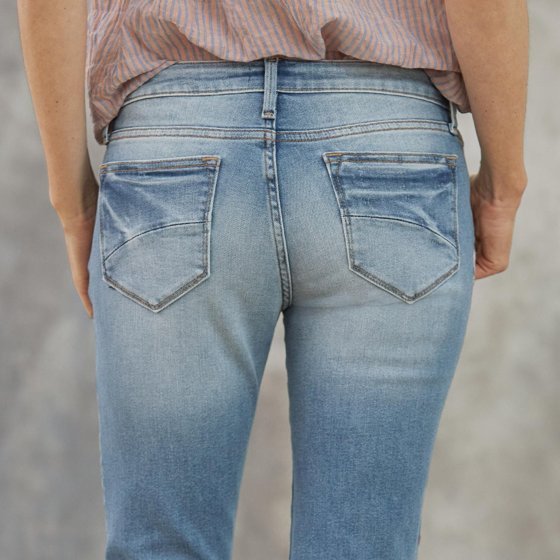 KELLY LOLLI JEANS: View 6