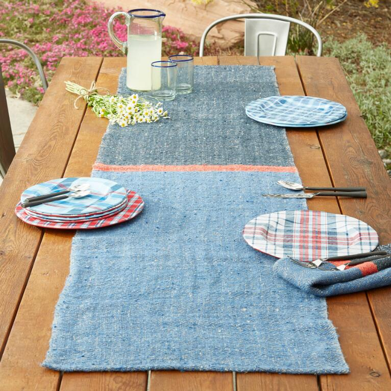 SANANI TABLE RUNNER