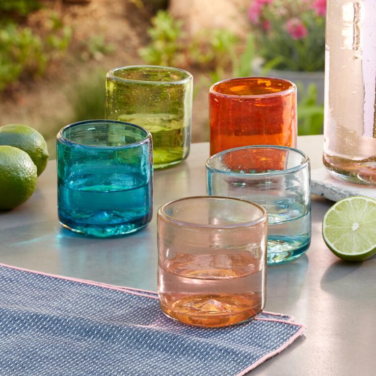 BUENA GLASSES