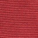 HTHR RED