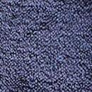 VINTG BLUE