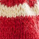 RED/CREME