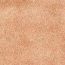 BROWN MULT