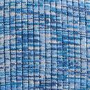 BLUE PTRN